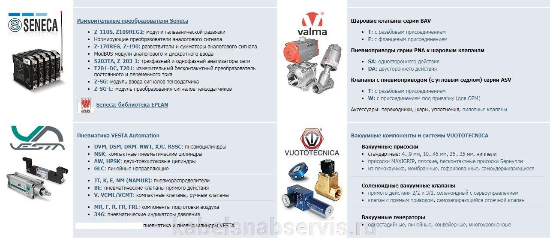 Контрольно-измерительные приборы: датчики температуры, давления и уровня, программируемые контроллеры - фото pic_90d7372f4d976867a7310af7dd5c156f_1920x9000_1.jpg