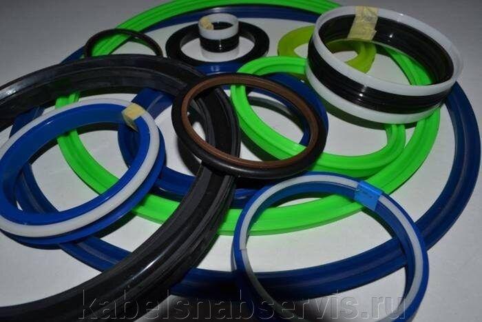 Манжеты универсальные полиуретановые для гидравлических устройств - фото pic_eb07b3df7a9affe_700x3000_1.jpg