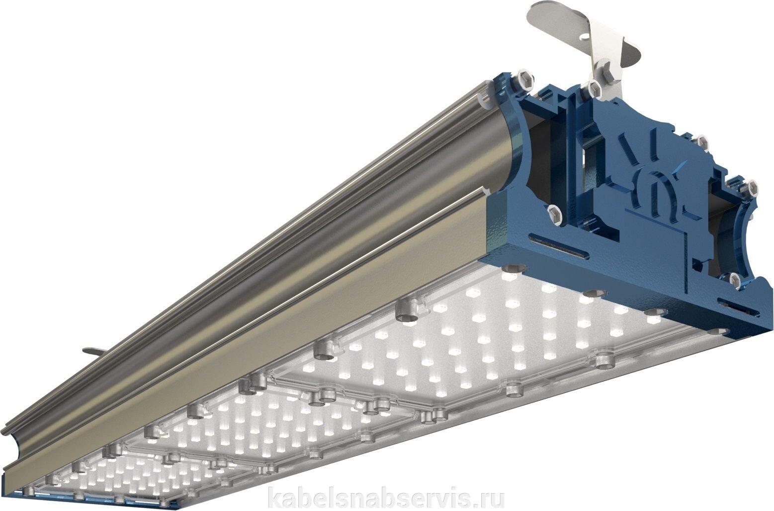 Светодиодные промышленные светильники TL-PROM - фото pic_bb34ced3e8977df_1920x9000_1.jpg