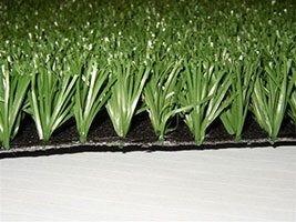 Покрытие полиамидное ворсовое «Искусственная трава» - фото pic_f1a1c5f6292c1ee_700x3000_1.jpg