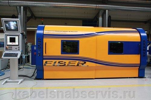 Установки для лазерной резки металла «DIAMENT-FIBER» - фото pic_753d55fc910e284_700x3000_1.jpg