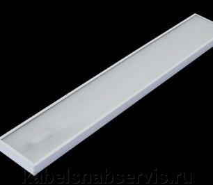 Новинки светильников торговой марки Диора - фото pic_91249822bc4edde_700x3000_1.jpg