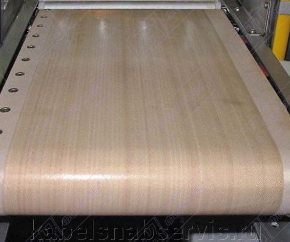 Тефлоновые ленты и сетки (PTFE) - фото 36