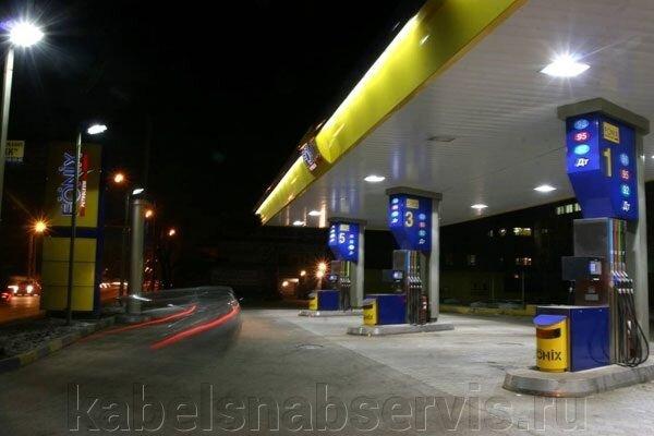 Светильники PHOENIX для АЗС - фото pic_3c9abb97a8ba360_700x3000_1.jpg