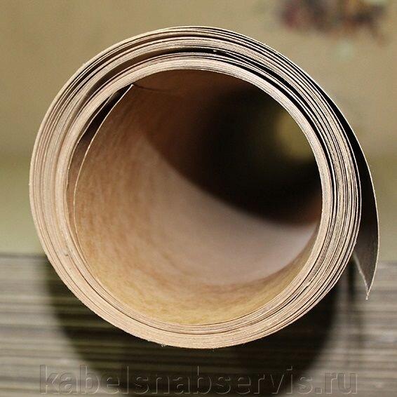 Картон прокладочный, электроизоляционный - фото pic_45342b86d66aa8c_700x3000_1.jpg