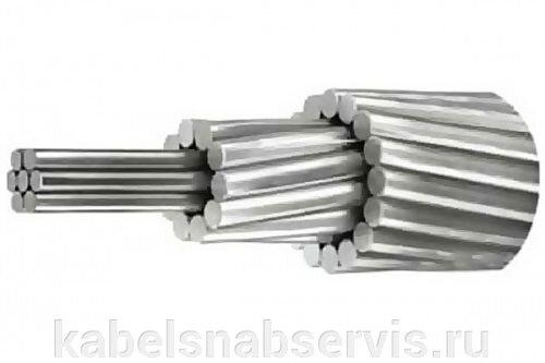 Провод голый (АС, А, М, МГ) - фото pic_3658985da8d8c40_700x3000_1.jpg