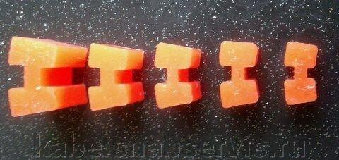 Упругие вставки насосов (втулки) из полиуретана - фото pic_f9de52990af5bc7_700x3000_1.jpg