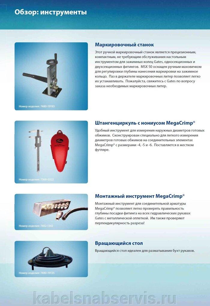 Оборудование для производства РВД - фото pic_836d64100cae53a_700x3000_1.jpg