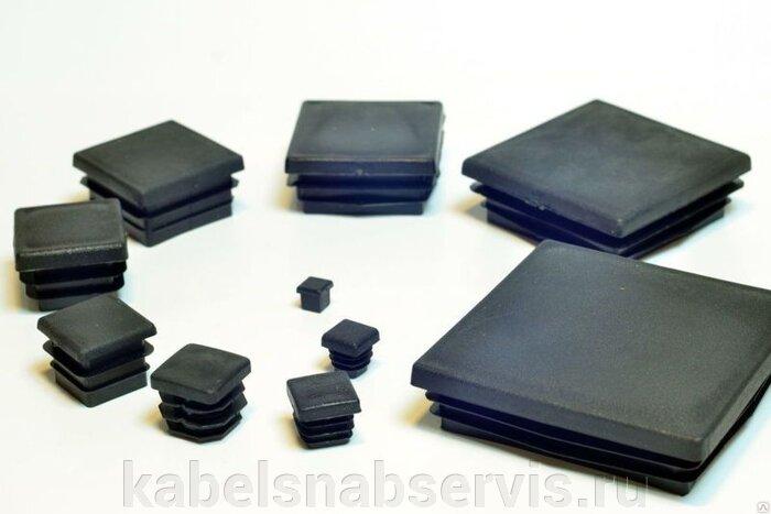 Пластиковые заглушки для металлических труб - фото pic_1863aea51aef991_700x3000_1.jpg
