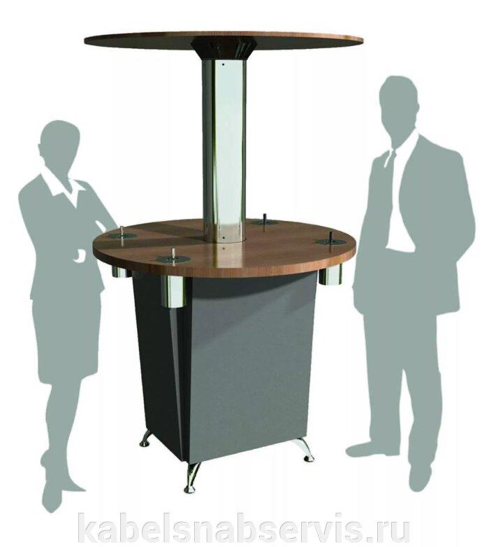 Столы для курения и пепельницы - фото pic_9d7cd55a4bc56ac_700x3000_1.jpg