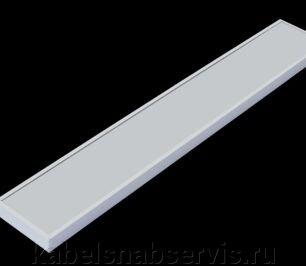 Новинки светильников торговой марки Диора - фото pic_163c2bb66596bf7_700x3000_1.jpg