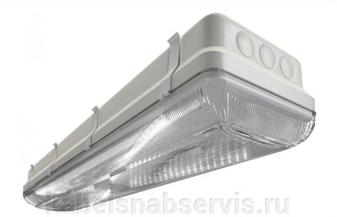 Светодиодные промышленные светильники TL-PROM - фото pic_ebbea939867e773_1920x9000_1.png