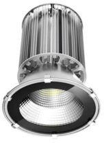 Luminoso – промышленные лампы и светильники - фото pic_4484d1de761e3df_700x3000_1.jpg