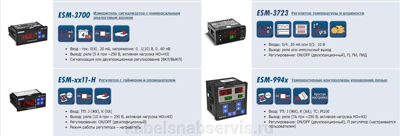 Контрольно-измерительные приборы: датчики температуры, давления и уровня, программируемые контроллеры - фото pic_5c3d98638e455358f05f5444ac7aefa2_1920x9000_1.jpg