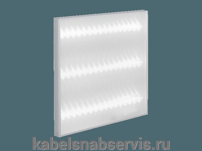 Офисные светильники серии Байкал - фото 12