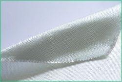 Высокотемпературная теплоизоляция (базальтовая, керамическая, кремнеземная, стеклянная ткань, шнуры теплоизоляционные) - фото pic_658052d25651e7f_700x3000_1.jpg