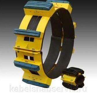 Оборудование для строительства и ремонта трубопровода - фото pic_f62590b56fe47bf_700x3000_1.jpg