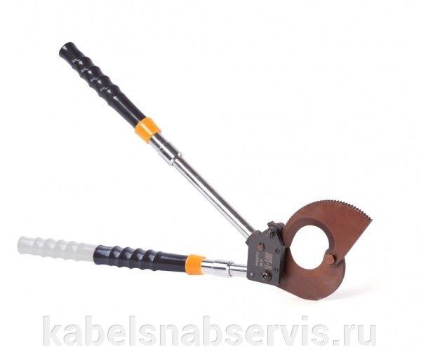 Инструменты для резки кабеля марки Shtok (ножницы механические, гидравлические, электрогидравлические, арматурорезы) - фото pic_761d5c79a0648b8_700x3000_1.jpg
