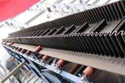 Лента конвейерная ведущих европейских производителей Sampla Belting, Esbelt, NITTA, INTRALOX, HABASIT, VOLTA, REXNORD - фото 8
