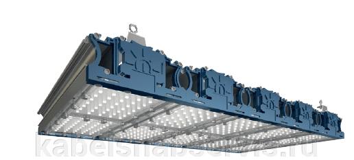 Светодиодные промышленные светильники TL-PROM - фото pic_82dc75e19bd3255_1920x9000_1.png