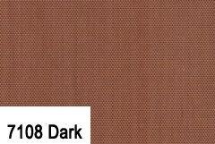 Конвейерные ленты с тефлоновым покрытием - фото pic_c5a44e96173fea4_700x3000_1.jpg