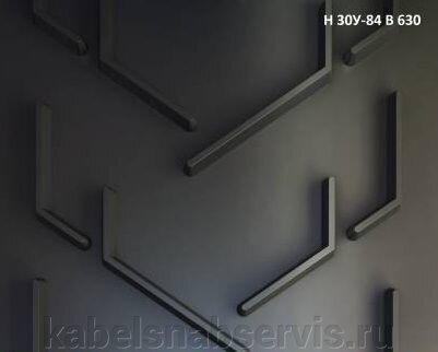 Шевронные, рифленые, с бортом конвейерные ленты производителей SAVA, Kale Conveyor, GUMMILABOR, SHARDA DARWINPLUS, РФ - фото 33