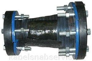 Резиновые (резинотканевые) гибкие износостойкие трубопроводы и фасонные части к ним - фото pic_7d8100f8f872783_700x3000_1.jpg