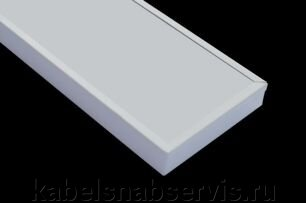 Новинки светильников торговой марки Диора - фото pic_5ea94fb6a983c7e_700x3000_1.jpg