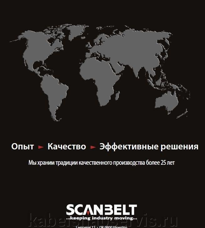 Модульные конвейерные ленты SCANBELT - фото pic_a968eff3685b0b5_1920x9000_1.jpg