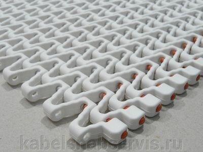 Модульные конвейерные ленты SCANBELT - фото pic_7a8299ab1fb6a0b_700x3000_1.jpg