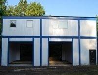Блок-контейнеры и типовые здания в теплых и холодных вариантах (возможно изготовление по индивидуальным проектам) - фото pic_efc6dd167935be5_700x3000_1.jpg