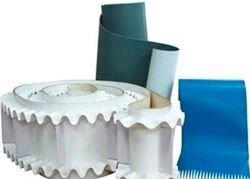 Лента конвейерная ведущих европейских производителей Sampla Belting, Esbelt, NITTA, INTRALOX, HABASIT, VOLTA, REXNORD - фото 10