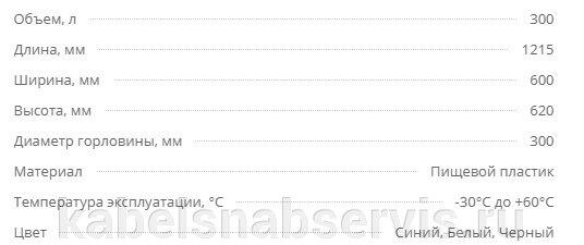 pic_fb0bb8461c8ac63637be798bc7eeda95_1920x9000_1.jpg