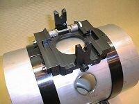 Электрический отбортовщик для стальных и нержавеющих труб T-Drill T-65 SS - фото pic_572c09af032288d_700x3000_1.jpg