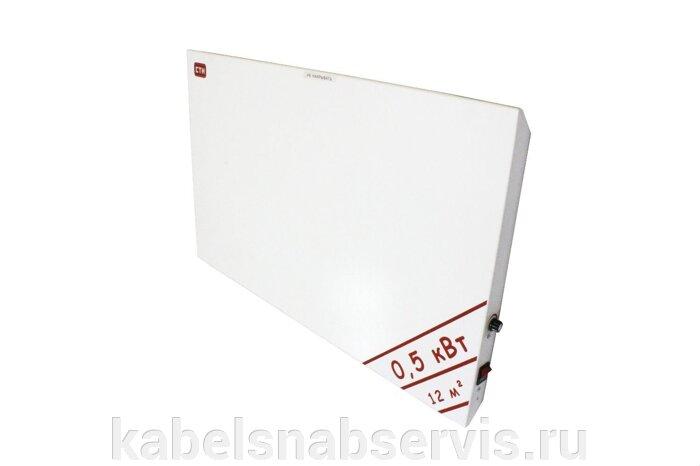 Нагревательные панели по ценам завода-производителя торговой марки СТН!!! - фото pic_52dd2075d8d8678_700x3000_1.jpg