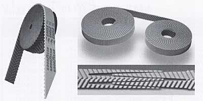 Зубчатые ремни шевронные производства компании Goodyear (Великобритания), EaglePd - фото pic_1324991269336f9_700x3000_1.jpg