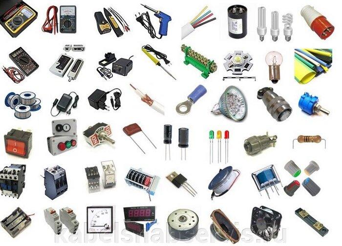 Электротехническая продукция по спеццене!!! - фото pic_9316b78df20653d_700x3000_1.jpg