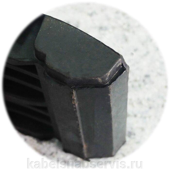 Сита (Просеивающие поверхности) резиновые износостойкие - фото pic_288178c76bb1109_700x3000_1.jpg