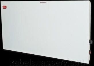 Нагревательные панели по ценам завода-производителя торговой марки СТН!!! - фото pic_1e8712f9483a161_700x3000_1.jpg
