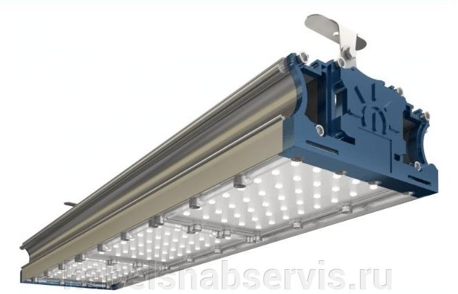 Светодиодные промышленные светильники TL-PROM - фото pic_127c90b4c073735_1920x9000_1.png