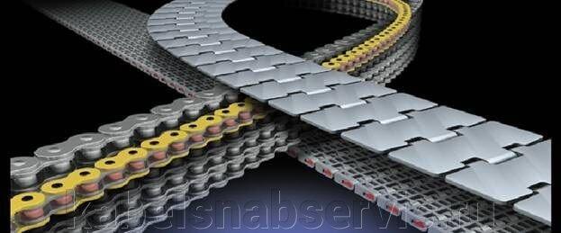 Пластинчатые цепи (пластиковые и металлические) MAGRIS - фото pic_04a24fee64ba73d_700x3000_1.jpg
