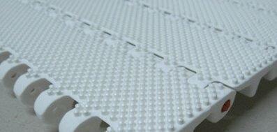Модульные конвейерные ленты SCANBELT - фото pic_7b998a64d214109_700x3000_1.jpg