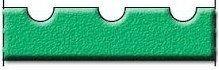 Конвейерные ленты (транспортерные ленты) ПВХ и комплектующие к ним - фото pic_d073f56ca0c47e0_700x3000_1.jpg