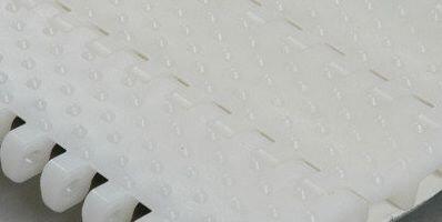 Модульные конвейерные ленты SCANBELT - фото pic_de53cc52d92c84a_700x3000_1.jpg