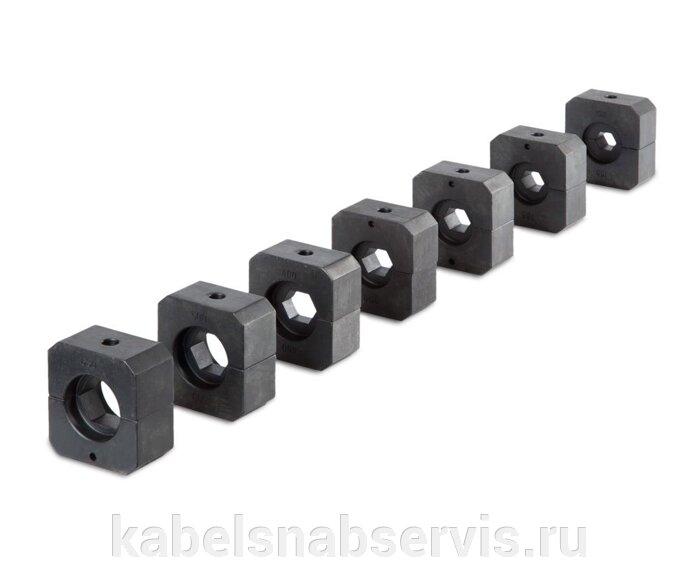 Инструмент для опрессовки (пресс-клещи, пресса мех, гидравлические автономные, гидравл. не автономные, электрогидравл) - фото pic_184461579c77b73_700x3000_1.jpg