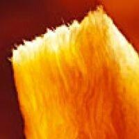 Утеплители (тимплэкс, технониколь, rockwool (роквул), ursa (урса) - фото 6