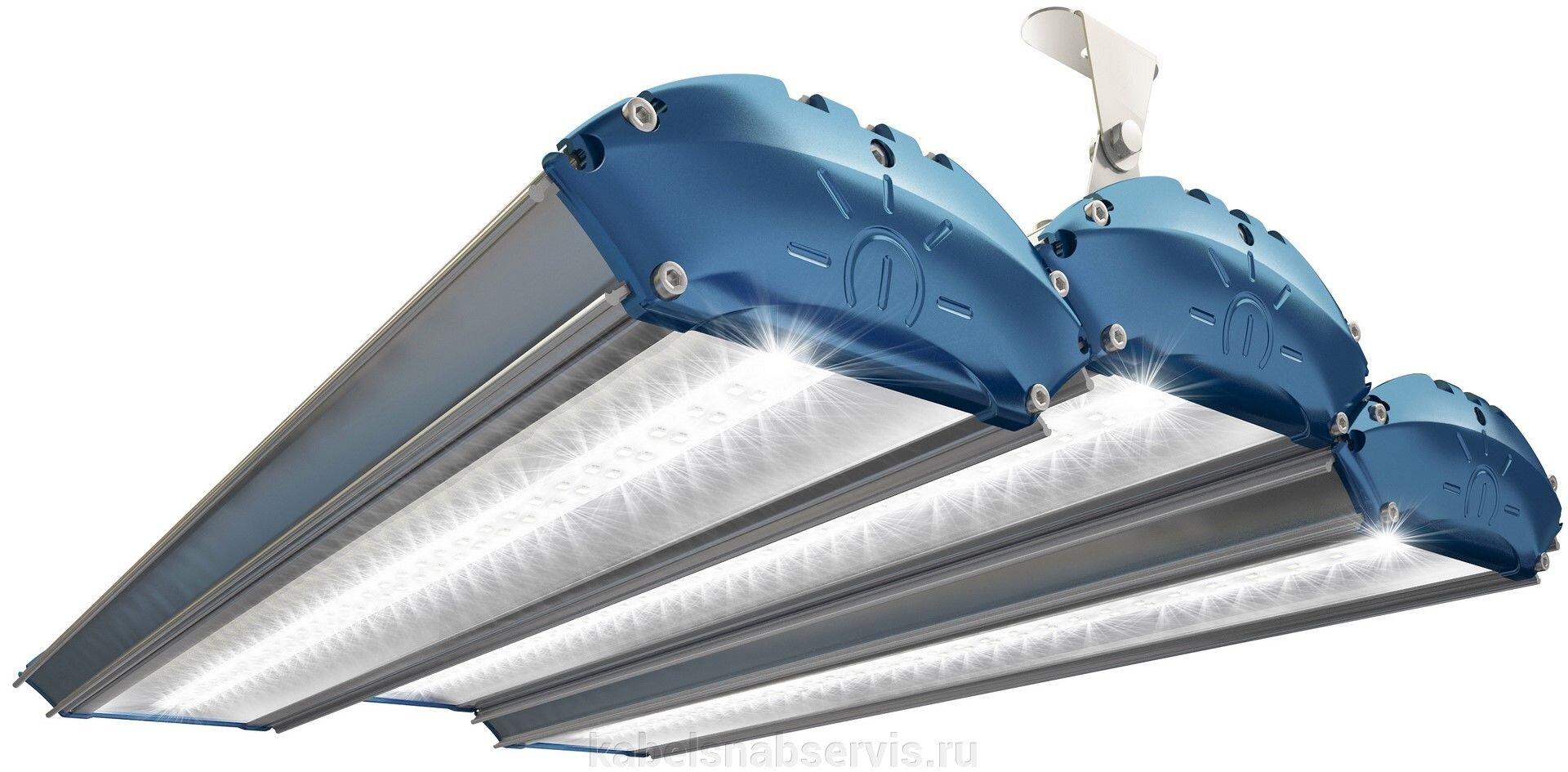 Светодиодные промышленные светильники TL-PROM - фото pic_bccd0db99ea6e4f_1920x9000_1.jpg