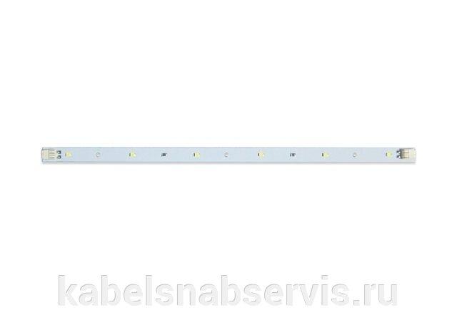 Brillare - светодиодные модули, линейки - фото 6