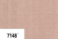 Конвейерные ленты с тефлоновым покрытием - фото pic_246af11a8c1c5a9_700x3000_1.jpg