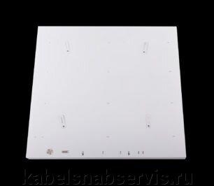 Офисное освещение светильники торговой марки Диора - фото pic_66f6b871a4fc80d_700x3000_1.jpg